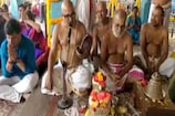 కరోనా నుంచి చిలుకూరు బాలాజీ కాపాడతాడు: ప్రధానార్చకుడు రంగరాజన్