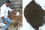 Video: కోర్టు క్యాంటిన్లో కల్తీ టీ పౌడర్.. లాయర్ల ఆగ్రహం