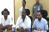 Video: కరోనా ఎఫెక్ట్.. కరీంనగర్లో అన్నీ బంద్