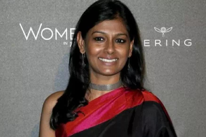 హీరోయిన్ నందితా దాస్ కూడా దర్శకురాలిగా సత్తా చాటింది. (Twitter/Photo