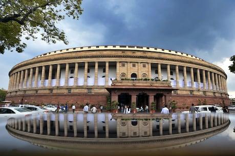 E-Parliament : వర్షాకాలంలో వర్చువల్ పార్లమెంట్ సమావేశాలు?... కేంద్రం యోచన...