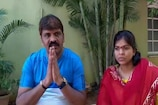 Janata Curfew | 24 గంటలు ఇంట్లోనే హైదరాబాద్ మేయర్