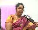 Womens Day 2020: మహిళలు అన్ని రంగాల్లో రాణిస్తున్నారు... నిజామాబాద్ నగరమేయర్ నీతూ కిరణ్