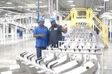 Video: కరోనా ఎఫెక్ట్.. టాయిలెట్ పేపర్ ఉత్పత్తిని పెంచిన యూఎస్ కంపెనీలు