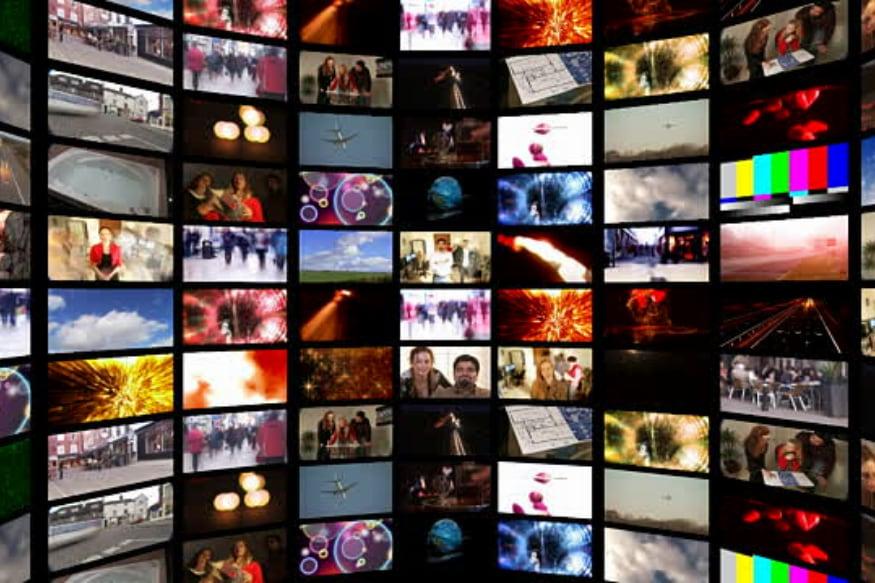 బుల్లితెరపై కరోనా ప్రభావం (tv industry corona)