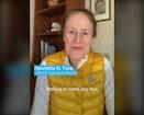 Video: వర్క్ ఫ్రమ్ హోమ్.. యూనిసెఫ్ ఎగ్జిక్యూటివ్ డైరెక్టర్ చిట్కాలు