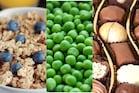 Health : వర్క్ ఫ్రమ్ హోమ్ సమయంలో తీసుకోవాల్సిన ముఖ్యమైన ఆహారాలు ఇవీ...
