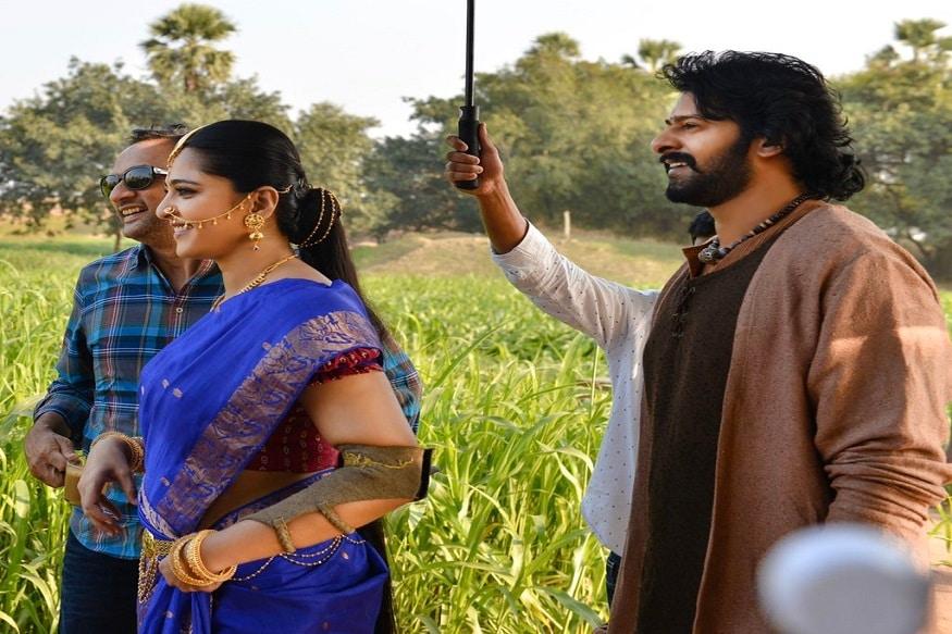 ఈ చిత్రం తమిళం, మలయాళంలో కూడా ఈ చిత్రం రూ. 100 కోట్ల షేర్ వరకు కలెక్ట్ చేయడం విశేషం. (Twitter/Photo)