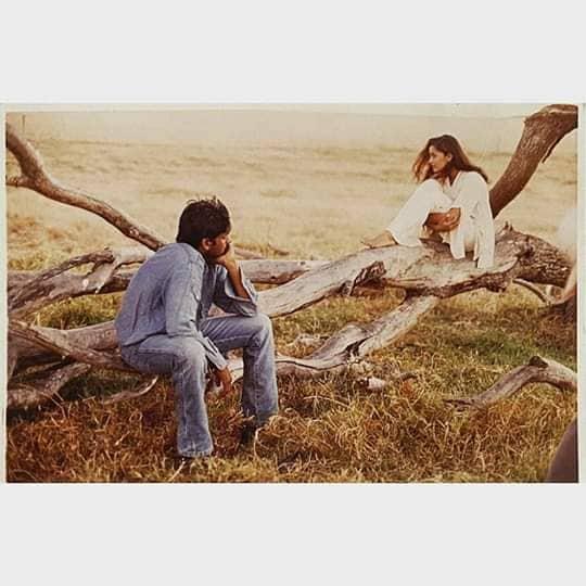 పవన్ కళ్యాణ్, పూరీ జగన్నాథ్ బద్రి సినిమాకు 20 ఏళ్లు పూర్తి (badri movie 20 years)