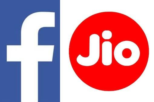 Reliance Jio - Facebook Deal   జియో ఫేస్ బుక్ డీల్తో వినియోగదారులకు లాభాలివే...