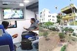 Video: టెక్నాలజీ తో ముందుకు సాగుతున్న కరీంనగర్ పోలీసులు...