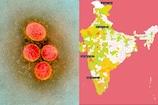 రాజస్థాన్లో చిక్కుకున్న 600 మంది తెలుగువాళ్లు.. తీవ్ర ఇబ్బందులు పడుతూ..