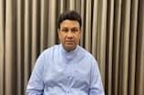 Video : స్వీయ నిర్బంధంలో ఉండండి.. ప్రజలకు ఎమ్మేల్యే గణేష్ గుప్తా విజ్ఞప్తి