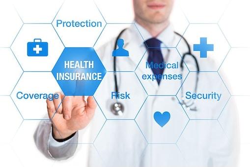 COVID-19 Insurance: రిలయెన్స్ నుంచి ఇన్స్యూరెన్స్ ప్లాన్... ఉద్యోగం పోయినా కవరేజీ