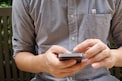WhatsApp Video Call: మహిళలకు అసభ్యకర వీడియో కాల్.. వాటిని రికార్డ్ చేసి.. 370 మంది మహిళలకు
