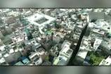 Video: నిర్మానుషంగా మారిన...ఢిల్లీ జమా మసీదు