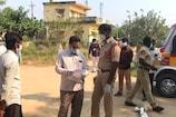 Video: గుంటూరు లో రెడ్జోన్గా ప్రకటించిన అధికారులు...