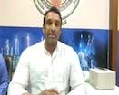Video: రోజుకు 4 వేల కరోనా పరీక్షలు చేస్తాం.. ఏపీ మంత్రి గౌతమ్ రెడ్డి