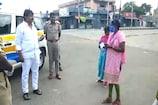 Video: కృష్ణ జిల్లాలో పర్యటించిన...మంత్రి పేర్ని నాని