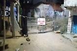 Video : రెడ్ జోన్ నుంచి ప్రజలు బయటకు రావొద్దు : సిరిసిల్ల కలెక్టర్