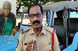 Video: తల్లి చనిపోయినా అంత్యక్రియలకు వెళ్లని ఎస్సై