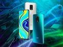 Redmi Note 9 Pro: కాసేపట్లో రెడ్మీ నోట్ 9 ప్రో సేల్... ఫీచర్స్ ఇవే