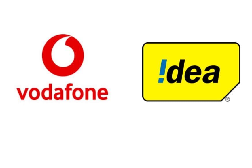 10. Vodafone Rs 149 Plan: వొడాఫోన్లో రూ.149 రీఛార్జ్ చేస్తే 28 రోజుల వేలిడిటీ లభిస్తుంది. 2 జీబీ డేటా వాడుకోవచ్చు. రోజుకు 300 ఎస్ఎంఎస్లు వాడుకోవచ్చు. అన్లిమిటెడ్ కాల్స్ ఉచితం. (ప్రతీకాత్మక చిత్రం)