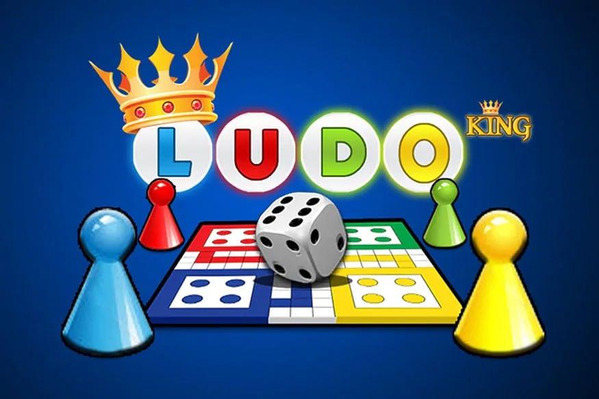 3. Ludo King: లూడో కింగ్ గేమింగ్ యాప్ ఏప్రిల్లో 15,912,230 డౌన్లోడ్స్. (ప్రతీకాత్మక చిత్రం)