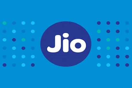 Reliance Jio: జియో ప్లాట్ఫామ్స్లో రూ.5,655 కోట్ల పెట్టుబడులు పెట్టనున్న సిల్వర్ లేక్