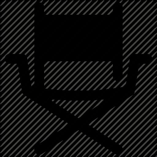 6. మూడు నెలల పాటు ఇద్దరు జూనియర్ డాక్టర్లు, ఒక క్వాలిఫైడ్ నర్స్ సెట్లో తప్పనిసరిగా ఉండేలా చూసుకోవాలి. వీళ్లు రెండు షిఫ్టుల్లో పని చేసేలా జాగ్రత్త వహించాలి. అలాగే సెట్ బయట అన్ని వేళలా ఒక అంబులెన్స్ అందుబాటులో ఉండడం తప్పనిసరి.