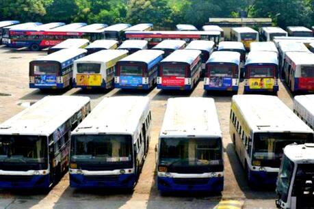 Apsrtc buses, telangana buses, buses between andhra Pradesh and telangana, ap new, apsrtc bookings, tsrtc bookings, ఏపీఎస్ఆర్టీసీ బస్సులు, తెలంగాణ బస్సులు, ఏపీ తెలంగాణ మధ్య బస్సులు, ఏపీ న్యూస్, ఆర్టీసీ బుక్సింగ్