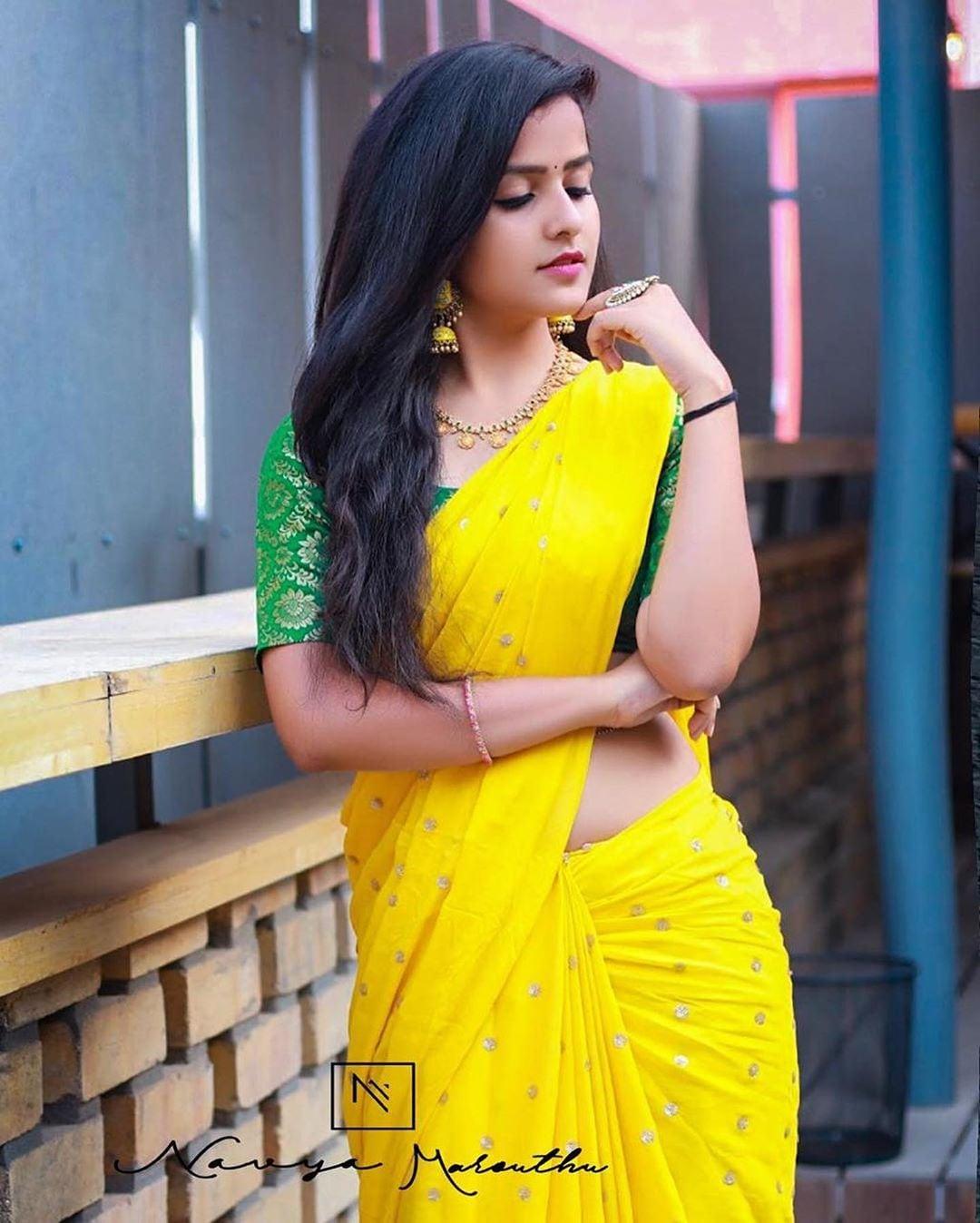 వైష్ణవి చైతన్య పిక్స్ Photo : Instagram/aishnavi_chaitanya_