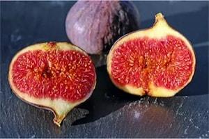Figs Health Benefits: అంజీర్ తింటున్నారా... ఆరోగ్య ప్రయోజనాలు ఇవీ