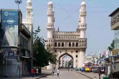 తెలంగాణలో రెండోరోజూ 1800 దాటిన కరోనా కేసులు.. హైదరాబాద్లోనే..