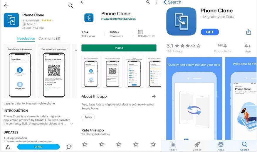 honor 9x pro, honor 9x pro app gallery, honor 9x pro apps, honor 9x pro specs, honor 9x pro features, హానర్ 9 ఎక్స్ ప్రో, హానర్ 9 ఎక్స్ ప్రో ధర, హానర్ 9 ఎక్స్ ప్రో యాప్ గ్యాలరీ, హానర్ 9 ఎక్స్ ప్రో ఫీచర్స్, హానర్ 9 ఎక్స్ ప్రో స్పెసిఫికేషన్స్