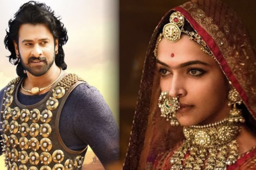prabhas nag ashwin movie heroine finalised deepika padukone accept this auspicious project,Prabhas,prabhas 21,deepika padukone,deepika padukone will act prabhas nag ashwin movie,deepika padukone instagram,deepika twitter,prabhas twitter,prabhas instagram,nag ashwin twitter,nag ashwin instgram,nag ashwin,prabhas,prabhas nag ashwin movie,nag ashwin about prabhas next movie heroine is deepika padukone,prabhas new movie,nag ashwin about prabhas next movie heroine,prabhas upcoming film,prabhas movie,prabhas nag ashwin movie story,nag ashwin prabhas movie,prabhas next movie,prabhas movies,nag ashwin about prabhas movie name heroine and story,deepika padukone,nag ashwin vijay devarakonda,deepika padukone,prabhas movie,prabhas action,deepika padukone prabhas,deepika padukone movies,deepika padukone new movie,baahubali prabhas,ప్రభాస్, దీపికా పదుకొనే