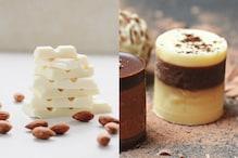 White Chocolate: మీకు ఈ సమస్యలు ఉంటే వైట్ చాకొలెట్స్ తినండి