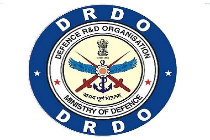 1. డిఫెన్స్ రీసెర్చ్ అండ్ డెవలప్మెంట్ ఆర్గనైజేషన్-DRDO భారీగా ఉద్యోగాలను భర్తీ చేస్తోంది. 311 పోస్టుల్ని ప్రకటించింది. (ప్రతీకాత్మక చిత్రం)