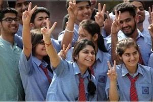 Govt Jobs: టెన్త్ పాసయ్యారా? ఈ ప్రభుత్వ ఉద్యోగాలకు సిద్ధం కండి