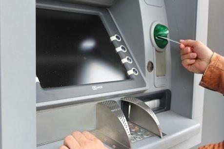 ATM Rules: జూలై 1 నుంచి ఏటీఎం విత్డ్రా రూల్స్ మారే ఛాన్స్