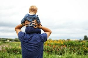 Father's Day 2020: ఫాదర్స్ డే జరుపుకోవడం వెనుక ఆసక్తికర చరిత్ర ఇదే