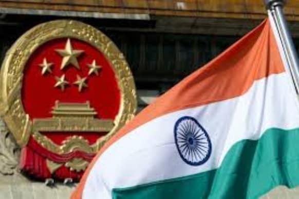 Ban China | చైనాకు మరికొన్ని రిటర్న్ గిఫ్ట్స్ సిద్ధం చేస్తున్న భారత్