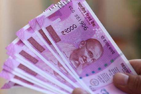 Loan: మీ లోన్ రిజెక్ట్ అయిందా? కారణాలివే కావొచ్చు
