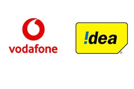 Vodafone: వొడాఫోన్ యూజర్లకు గుడ్ న్యూస్... 5జీబీ డేటా ఎక్కువ వాడుకోవచ్చు ఇలా