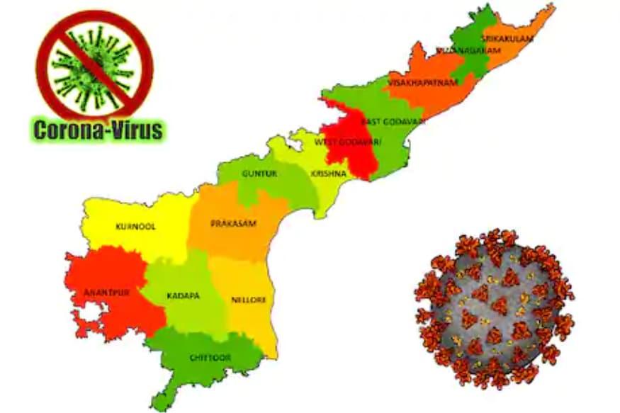 ఆంధ్రప్రదేశ్లో ఈరోజు కొత్తగా 998 కరోనా వైరస్ కేసులు నమోదయ్యాయి. అందులో ఏపీలోని వారికి 961, ఇతర రాష్ట్రాల నుంచి వచ్చిన వారిలో 37, ఇతర దేశాల నుంచి వచ్చిన వారిలో ఒకరికి కరోనా నిర్ధారణ అయింది.