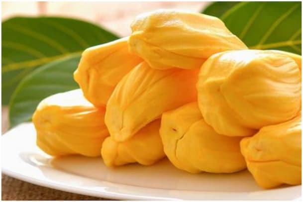 Jackfruit Health: పనస తొనలతో వీర్య వృద్ధి... సంతాన భాగ్యం