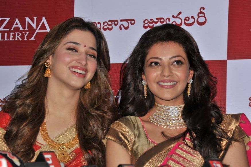 kajal aggarwal tamannah bhatia hindi queen remake movies release on ott platform,kajal aggarwal,tamannah bhatia,kajal aggarwal istagram,kajal aggarwal twitter,tamannah twitter,tamannah instagram,kajal queen remake paris paris,kajal queen remake paris paris on ott,tamannah that is mahalakshmi,,tamannah queen remke that is mahalakshmi release on ott,latest telugu news,tollywood latest news,Queen, South Remake, kangana, Ranauth, kajal, Tamannaah,Manjima Mohan, Praul Yadav, Paris Paris, ButterFly, that is Mahalaxmi, Zam Zam, Neelakanta, Ramesh Aravind, Prashanth Varma, First Look Release, Tollywood News, Bollywood News, Malluwood news, Sandalwood news, Kolllywood News,బాాలీవుడ్ న్యూస్, టాలీవుడ్ న్యూస్, కోలీవుడ్ న్యూస్, మల్లూవుడ్ న్యూస్, సాండిల్ వుడ్ న్యూస్, కాజల్,ఓటీటీలో కాజల్ అగర్వాల్ సినిమా,ఓటీటీలో తమన్నా భాటియా సినిమా;ఓటీటీలో కాజల్ ప్యారిస్ ప్యారిస్ మూవీ,ఓటీటీలో తమన్నా దటీజ్ మహాలక్ష్మి మూవీస్