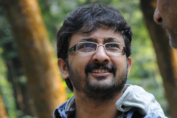 Teja: టాలీవుడ్ దర్శకుడు తేజకు కరోనా పాజిటివ్..