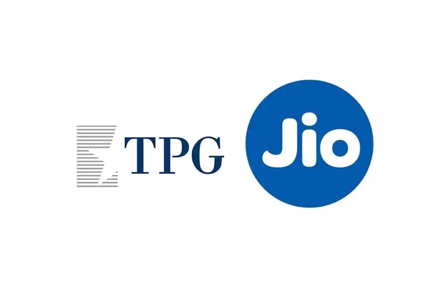 14. Jio TPG Deal: జూన్ 13న అమెరికాకు చెందిన ప్రైవేట్ ఈక్విటీ సంస్థ జియో ప్లాట్ఫామ్స్తో డీల్ కుదుర్చుకుంది. రూ.4546.8 కోట్లతో 0.93% వాటా సొంతం చేసుకుంది. (ప్రతీకాత్మక చిత్రం)