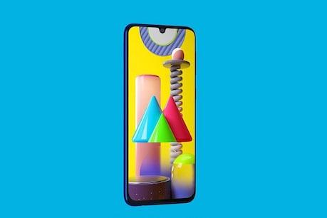 Samsung: సాంసంగ్ మరో సంచలనం... భారీ బ్యాటరీతో స్మార్ట్ఫోన్... ఎంతంటే